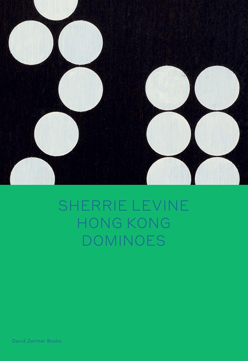 sherrie levine cover
